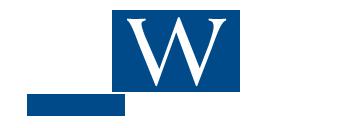 Wurtzel Family Dentistry Ann Arbor, MI