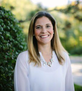 Dr Lindsey, Ann Arbor Dentist
