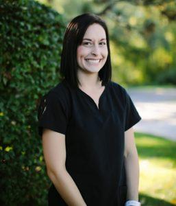 Ann Arbor Dental Hygienist